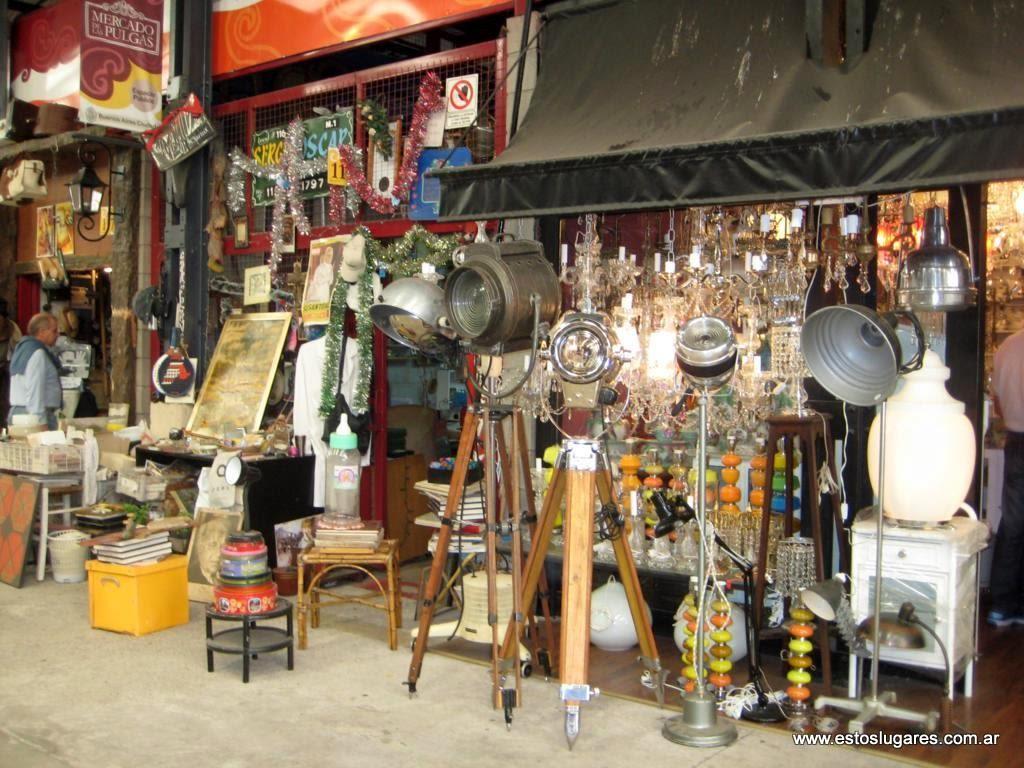 Mercado de pulgas novedades antiguas - Mercado antiguedades barcelona ...