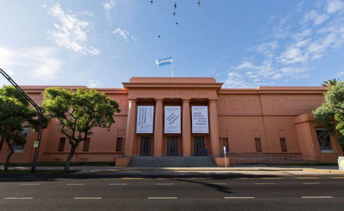 museo-bellas-artes-buenos-aires-connect