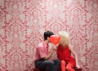Amoureux à Buenos Aires, des idées d'itinéraires