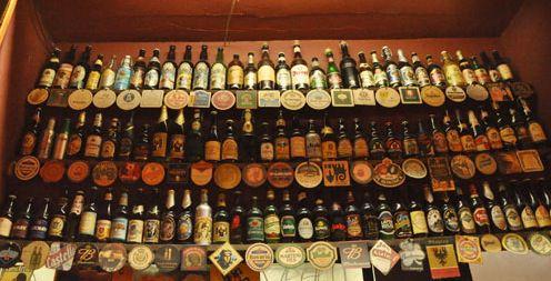 Cossab Pub Buenos Aires