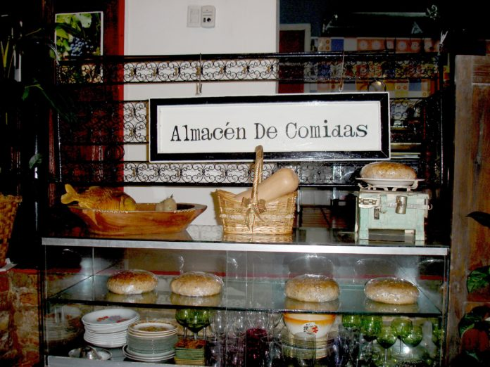 Me Tenes Tarta Boedo Buenos Aires