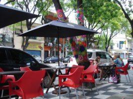 Zidane Café