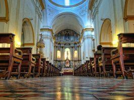 iglesias buenos aires