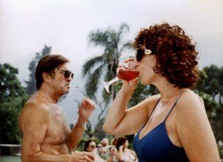 clásicos cine argentino