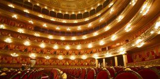 Teatro-Colon-Buenosairesconnect