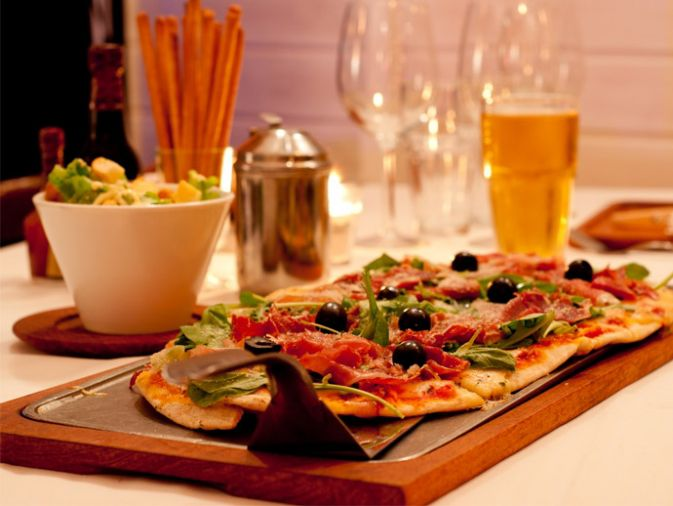 Image result for 1893 pizza buenos aires