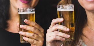 birra buenos aires