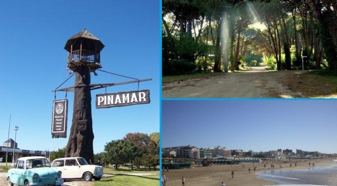 Pinamar