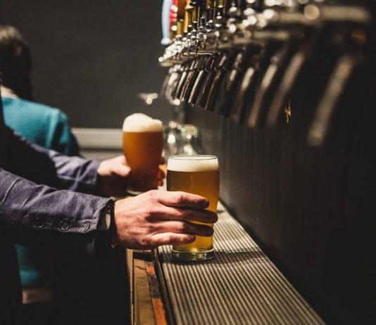 cerveza artesanal buenos aires