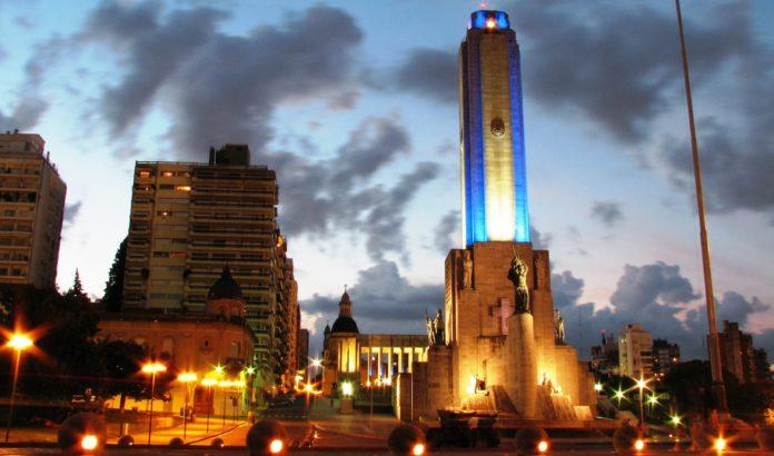 Top Feriados Argentina