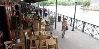 muebles baratos en Buenos Aires