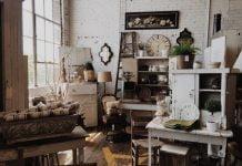 muebles baratos buenos aires
