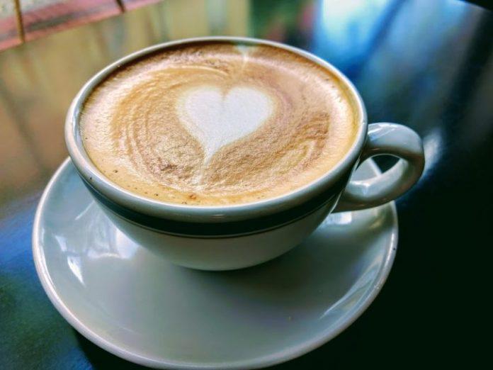 top café buenos aires