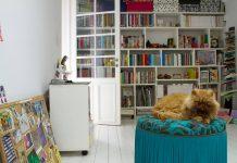 librerías secretas buenos aires