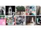 Top 10: las cuentas de Instagram que hay que seguir