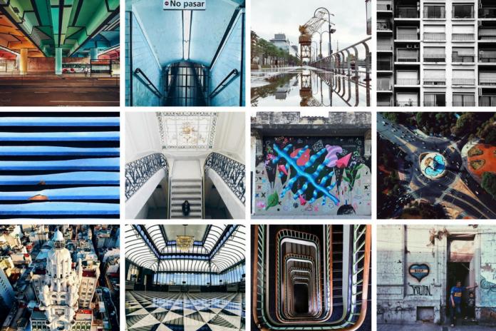 Top-cuenta-Instagram-Buenos-Aires