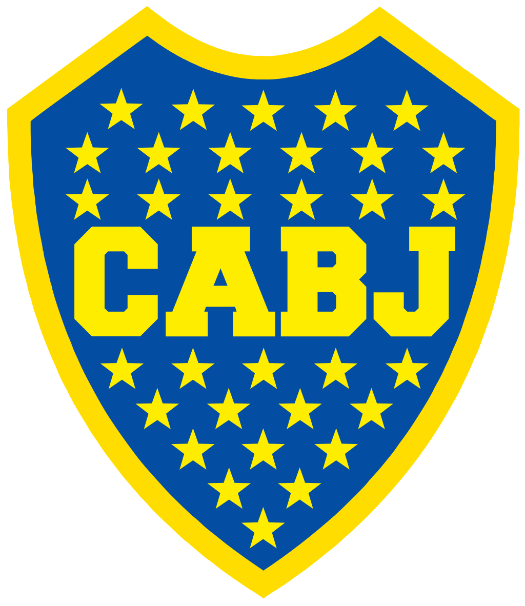 match de foot boca juniors
