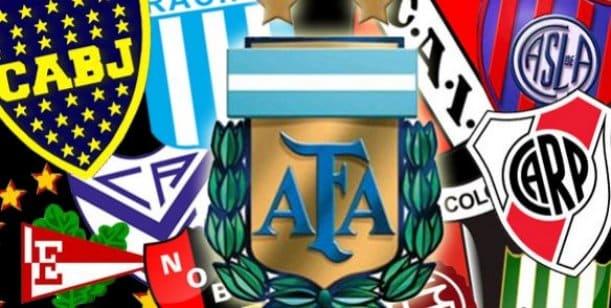 https://buenosairesconnect.com/wp-content/uploads/2016/04/Clasicos-futbol-argentino.jpg