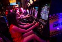 casino juegos Buenos Aires
