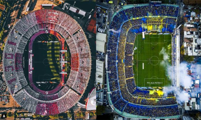 mejores-estadios-buenos-aires