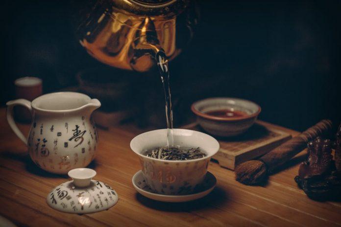 té buenos aires
