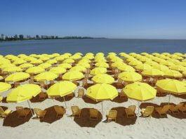Buenos Aires Playa