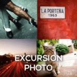 Excursion Photo