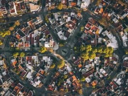 parque chas barrio buenos aires @alepetra_