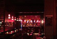 Sheldon Bar