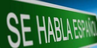 Aprender español Buenos Aires