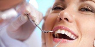 dentista buenos aires