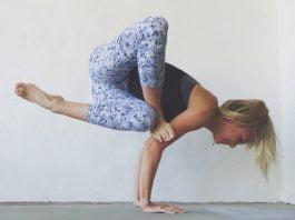 yoga buenos aires