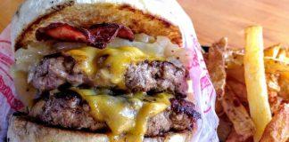 mejores hamburguesas buenos aires