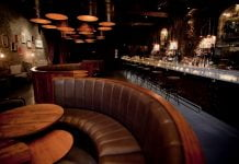 bares ocultos buenos aires