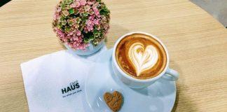 Café Haus