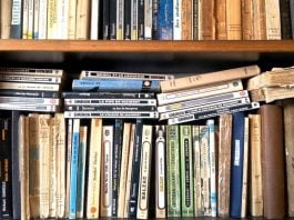 libros en francés en Buenos Aires