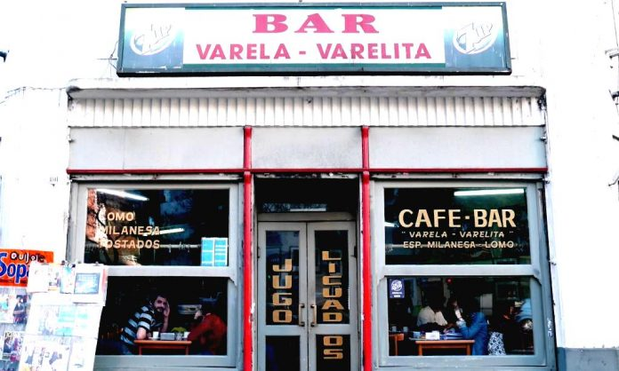 Varela Varelita