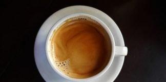 Café París Buenos Aires