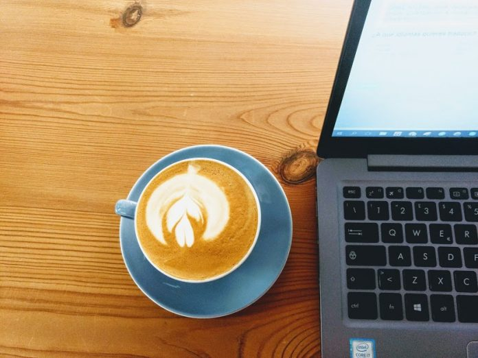 cafés trabajar estudiar buenos aires