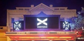 vorterix