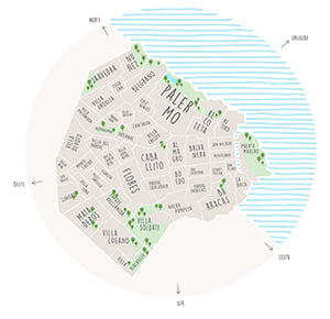 Carte-interactive-quartiers-buenos-aires
