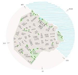 Mapa-interactivo-barrios-buenos-aires