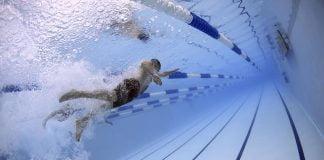 nadar piscinas buenos aires