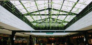 mercado belgrano