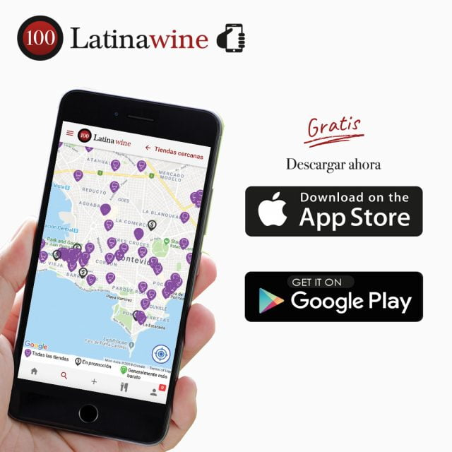 latina-wine-app-buenos-aires-connect