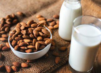 leche vegetal buenos aires