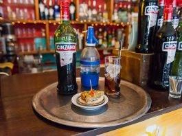 vermouth buenos aires