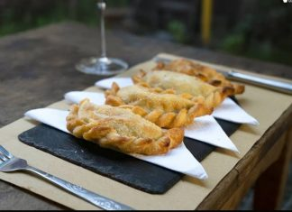 platos clásicos porteños
