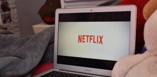 Meilleures séries argentines sur Netflix
