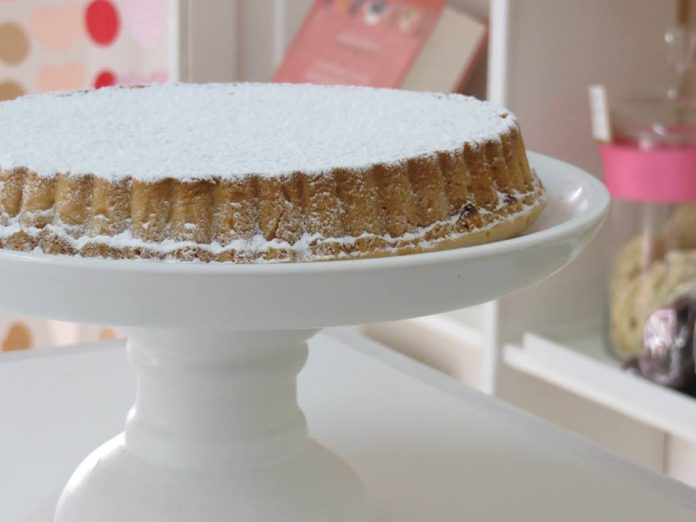 torta de ricota buenos aires